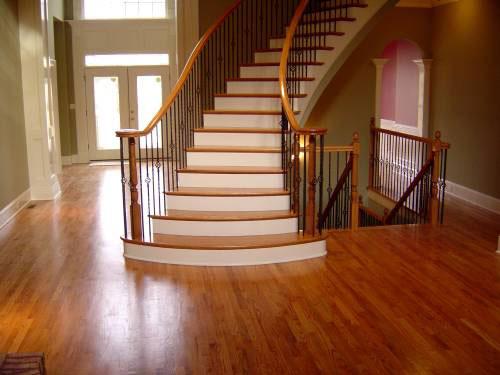 roak_stairs1
