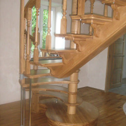 wood-stairs-002