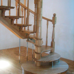 wood-stairs-003