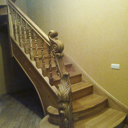 wood-stairs-0103