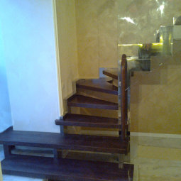 wood-stairs-0148