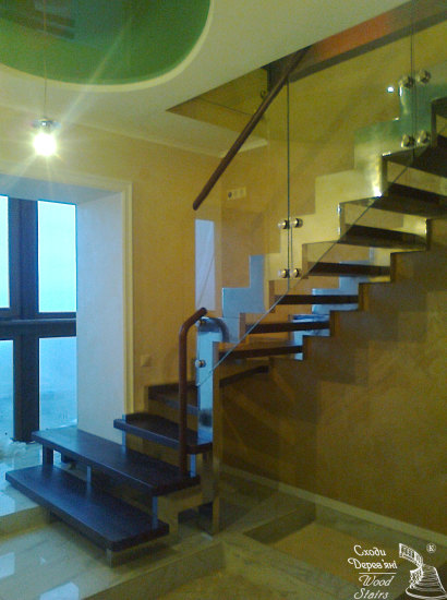 wood-stairs-0149