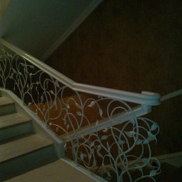 wood-stairs-090