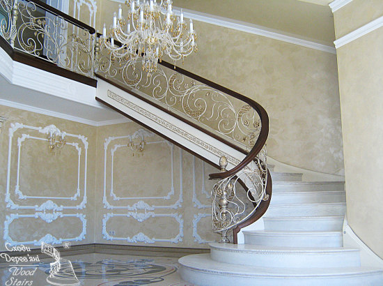 wood-stairs-IMG_0875