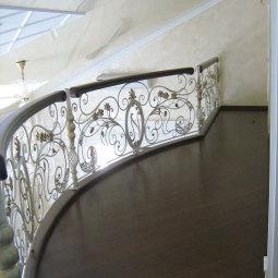 wood-stairs-IMG_0881