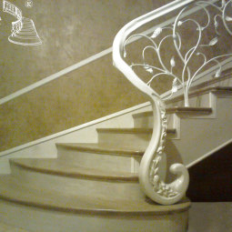 wood-stairs-fjbb6eMBVy8