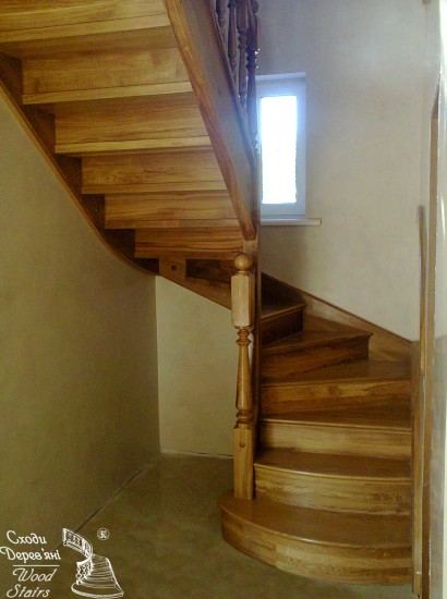 wood-stairs-0350