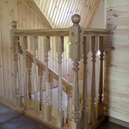 wood-stairs-0354