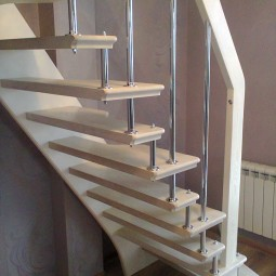 wood-stairs-0367