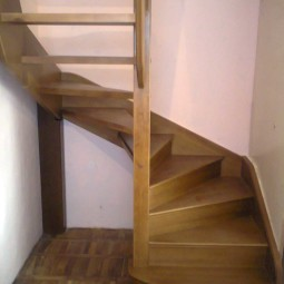wood-stairs-0373