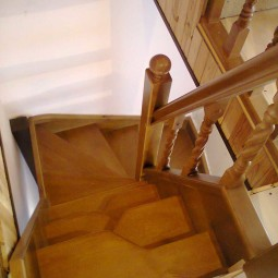 wood-stairs-0374