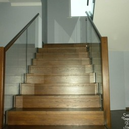 wood-stairs-136