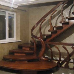 wood-stairs-IMG_0091
