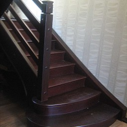 wood-stairs-IMG_0255