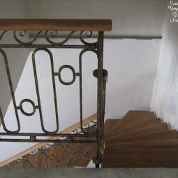 wood-stairs-IMG_0813