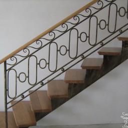 wood-stairs-IMG_0816