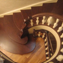wood-stairs-IMG_1068