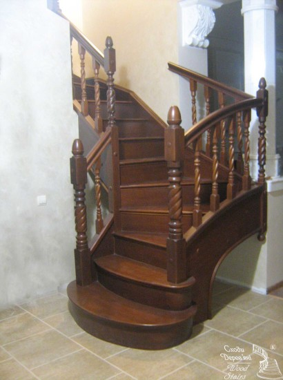 wood-stairs-IMG_1204