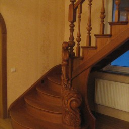 wood-stairs-IMG_1331