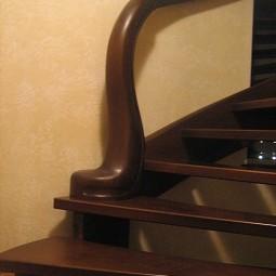 wood-stairs-IMG_1337