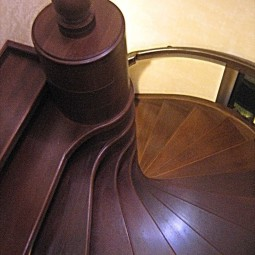 wood-stairs-IMG_1344